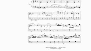 Russian Folk Song ''Daring Khas-Bulat''. Русская народная песня ''Хас-Булат удалой''