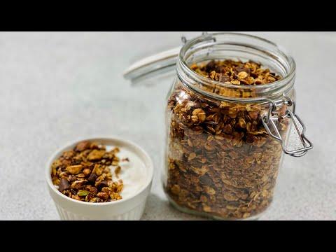 granola-maison-croquant✨-la-recette-de-petit-déjeuner-express-et-healthy👩🏻🍳-deli-cuisine