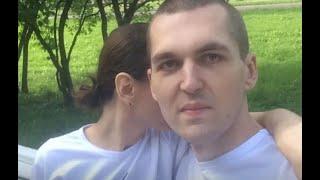 Расчленившая рэпера Картрайта супруга не признала своей вины в убийстве