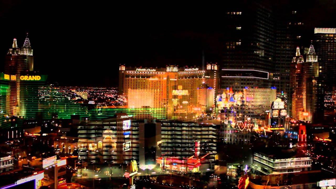 polo towers las vegas view of the strip from hotel room. Black Bedroom Furniture Sets. Home Design Ideas