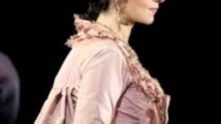 Download Angela Gheorghiu - Vive l'amour qui reve (Vancouver 2011) MP3 song and Music Video