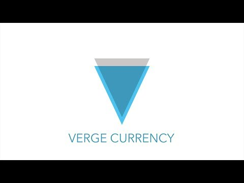 VERGE: Developer Update