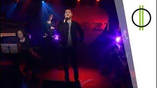 Pál Dénes: Készen állsz - A DAL 2020 Akusztik