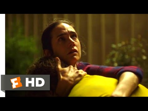 Only the Brave (2017) - It Should've Been Me Scene (9/10) | Movieclips