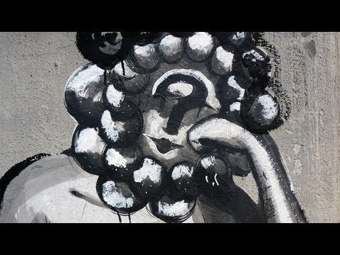 Instrumental Music Free Download 23: Chillvolution