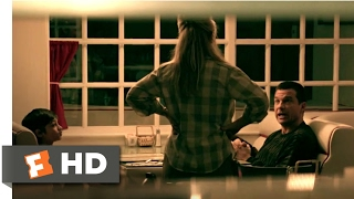 Bad words (2013) - like an elephant's trunk scene (4/10) | movieclips