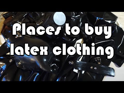 places-where-i-have-purchased-latex-clothing