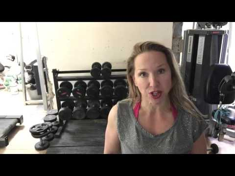 Whole Body Weights Workout 3  Weight training for beginners  Weight training for women  Exercise at