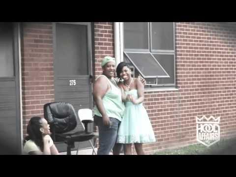 Trap Boi Gangsta's Hot New Video