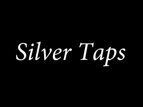 Sept. and Oct. Silver Taps