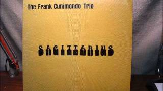 A JazzMan Dean Upload - The Frank Cunimondo Trio - Slalom - Jazz Fusion
