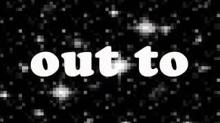 If I Lose Myself Lyrics ~ OneRepublic