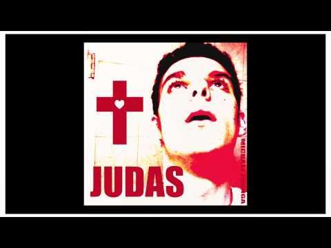Lady Gaga - Judas (Michael Zhonga Cover)