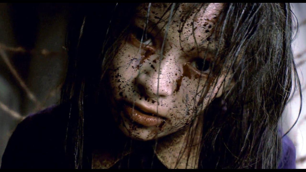 00 Alessa Gillespie Top 40 Children Of Horror Youtube