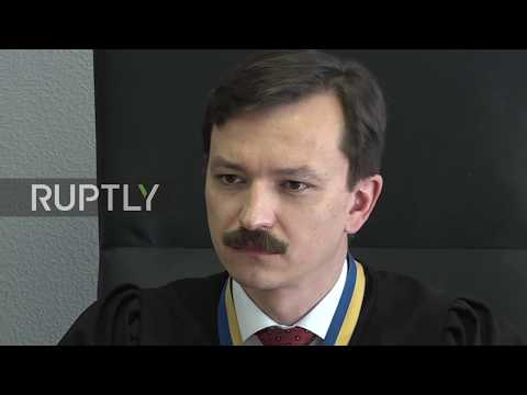 Ukraine: Yanukovych's lawyer demands Prosecutor Lutsenko's presence in court