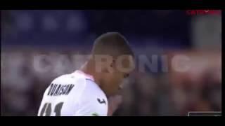 Roma vs Palermo  4/1   23/10/2016