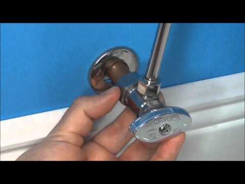 Protect-It Plumbing in Dallas TX