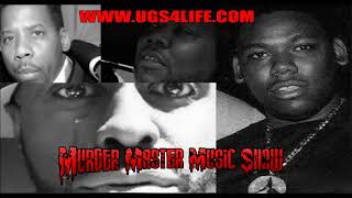 Azie Faison responds to Kevin Chiles claims made during Funk flex Interview - Youz a Sucka YouTube Videos