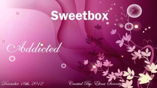 Watch Sweetbox Million Miles video
