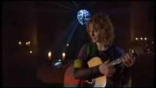 Kerstin Blodig: Det kimer nu til Julefest