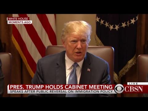 Melania Trump hace una visita  melania trump