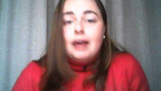 Pinceles y brochas (ParteII) Thumbnail