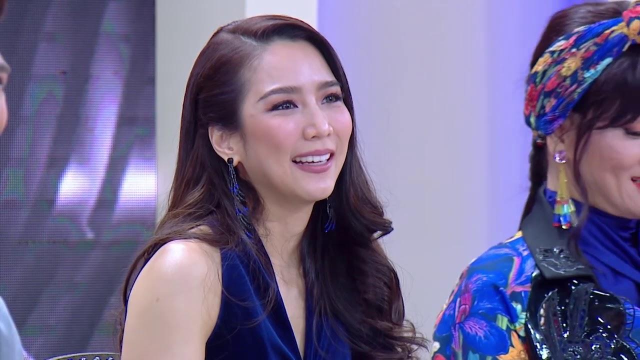 จั๊กจั่นแฮปปี้มากเฟร่อ!! | Full : The Face Men Thailand season 3 Ep.1