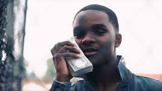 Drizzy - Sip 4 Pain ( Official Video ) Dir By @prince485
