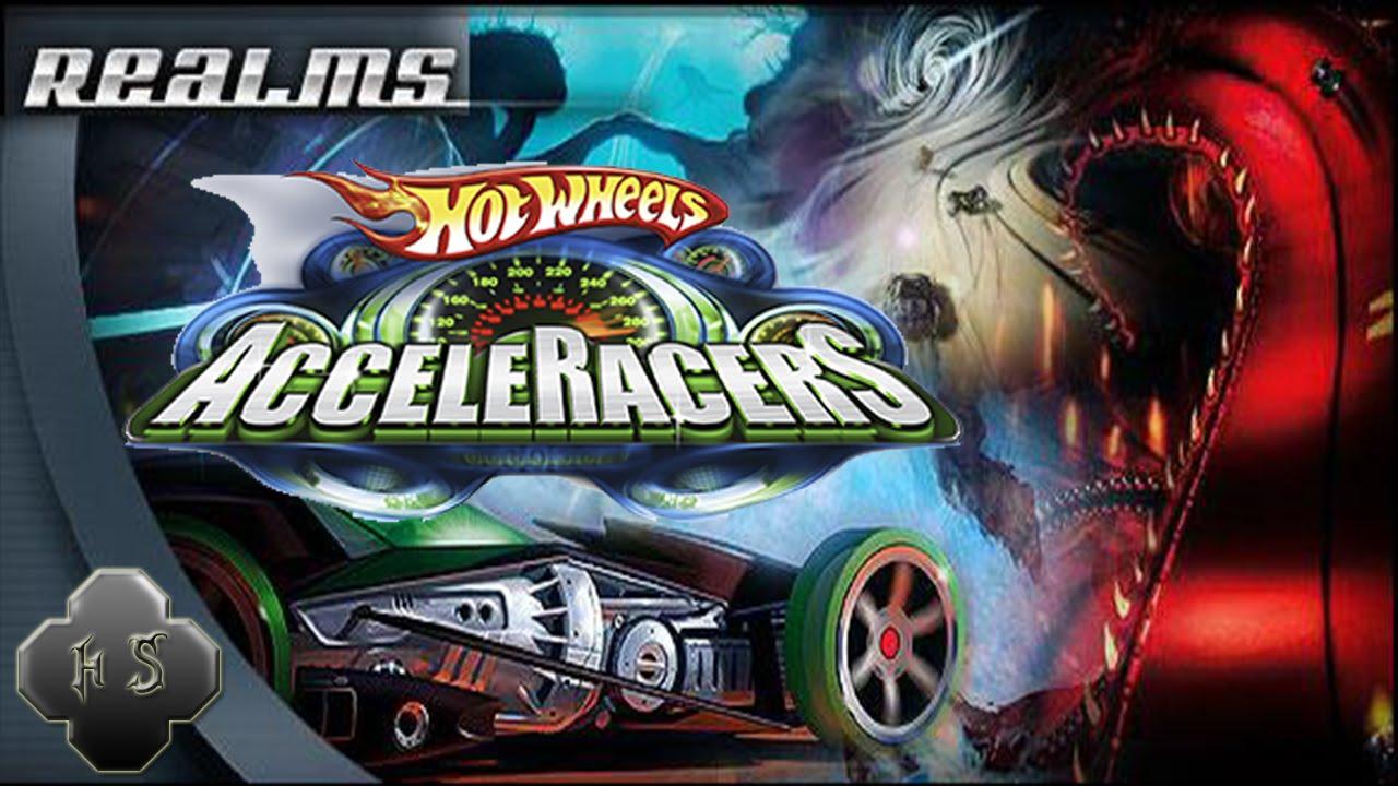 Mistérios de Hot Wheels #03 - Os Reinos de Corrida desconhecidos - 1ª Temporada - Uma exposição sobre os reinos de corrida que não aparecem no Hot Wheels Acceleracers. #################################################### Links Importantes:  C