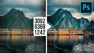 Start Shaping Colors with a Secret Code in Photoshop!