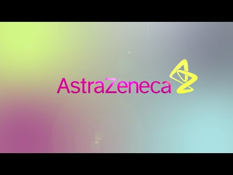 AstraZeneca Event Opening Video