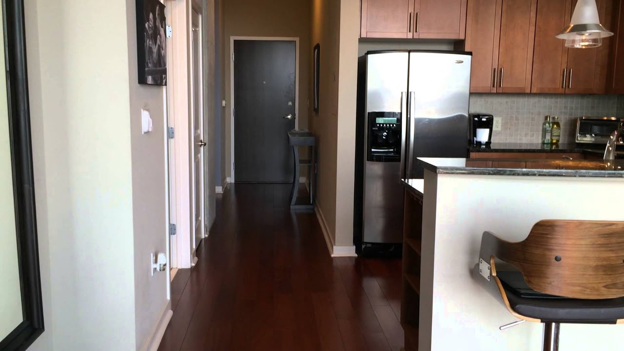 Atlanta condos for sale viewpoint 2 bedroom home 05 - Two bedroom suites in atlanta ga ...