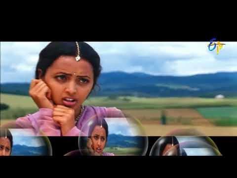 Whatsapp Status Song-Telugu From Anandam Movie
