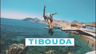 Download اجمل شاطئ في المغرب تيبودا TIBOUDA MP3 song and Music Video