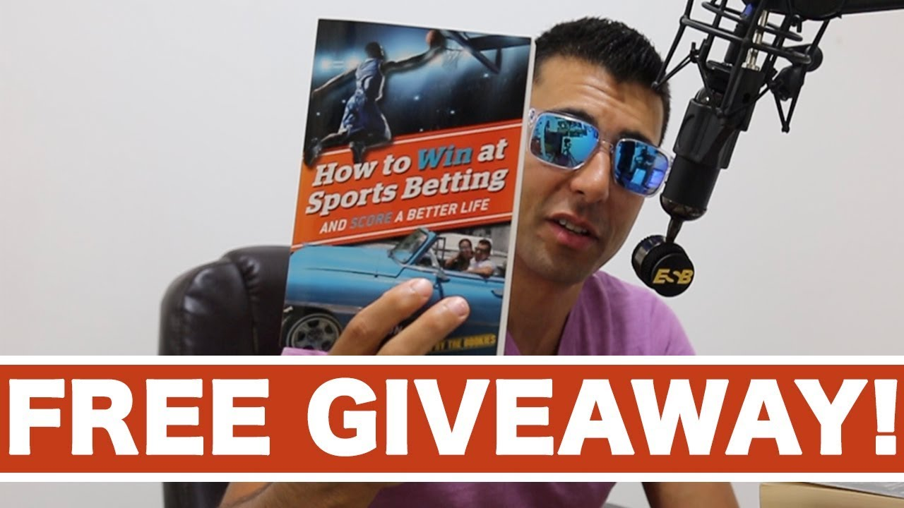 How to win in sport betting 8 player golf betting games