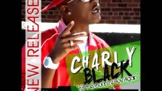 Charly Black - Agony [Raw] March 2011.