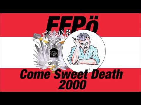Episode 42 - Come Sweet Death - Komm, süßer Tod - 2000