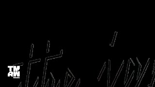 The Jam - Tom Piper, Daniel Farley & Snob Scrilla TEASER
