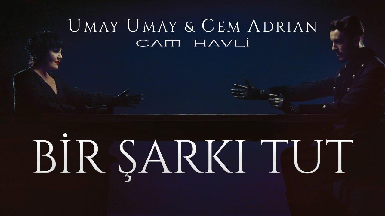 Can Havli (2021 Tek Edit)