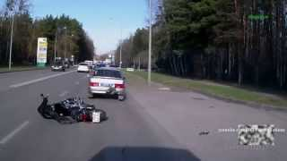 Repeat youtube video incidenti mortali in moto 2014