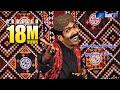 Suhna Manhoo Pyara Manhoo Singer Asghar Khoso Sindh TV Culture Song HD1080p SindhTVHD