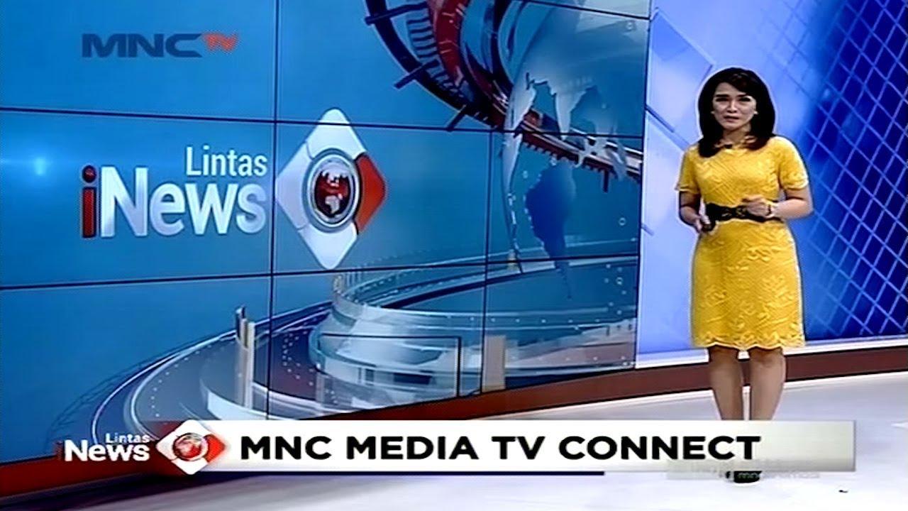 INews TV: MNC Media TV Connect, Mempermudah Perusahaan Beriklan Di