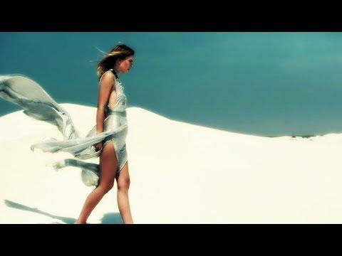 (House) V-Dat - Journey To Love (Original Mix)