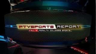 PTVSports Report Soccer & Football (S3 E7)