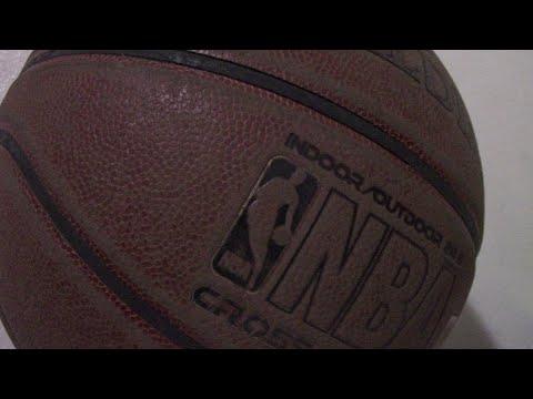 North Idaho Christian School Boys Basketball
