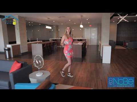 Resort Style Living - NOBE At North Beach - 600 Atlantic City