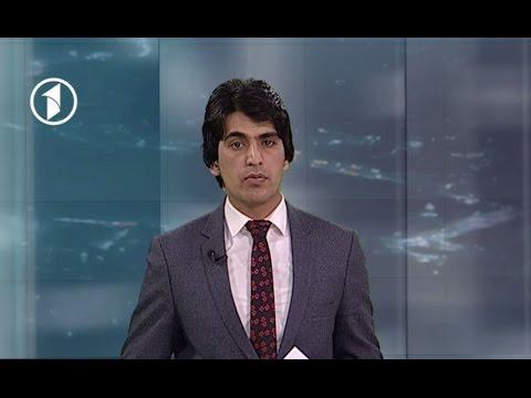 Afghanistan Pashto News 10.03.2017                         د افغانستان پشتو خبرونه