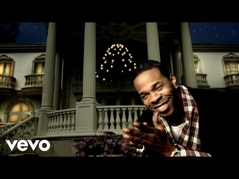 Busta Rhymes  Make It Clap ft Spliff Starr
