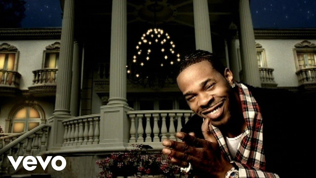 Download Busta Rhymes - Make It Clap (Video / Short Form) ft. Spliff Starr