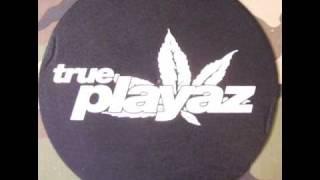 DJ Hype - Help Me